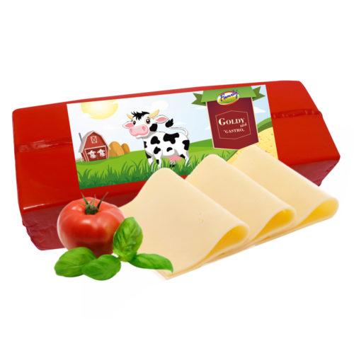 Family Goldy Blok Gastro