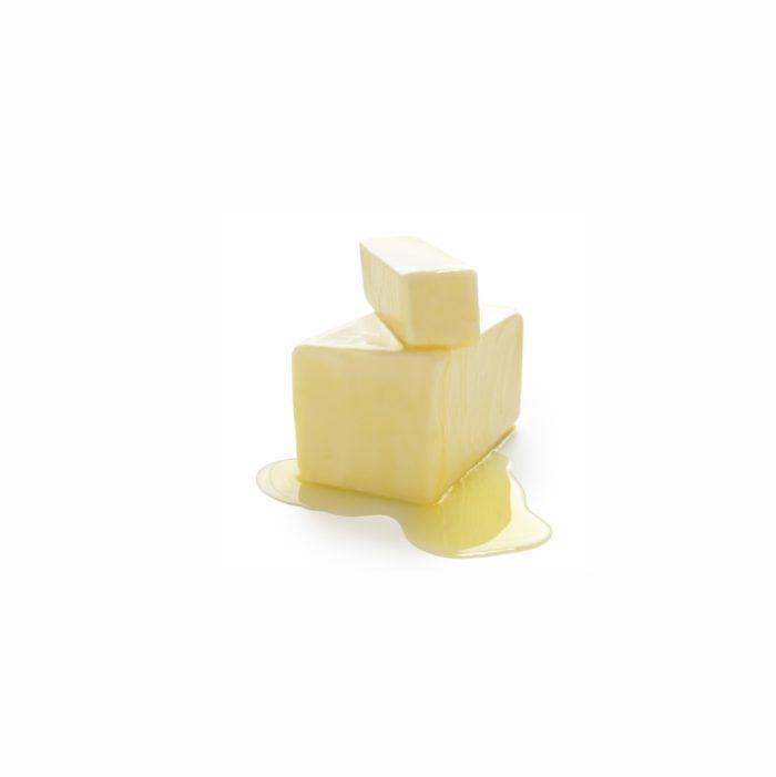Margarín ťažný 80% pláty 2kg
