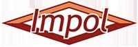 Impol s.r.o. – import a export potravinárskych výrobkov Logo